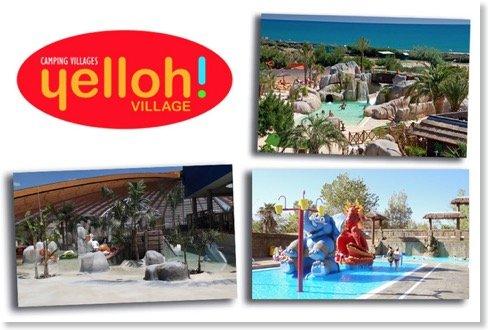 yelloh village3