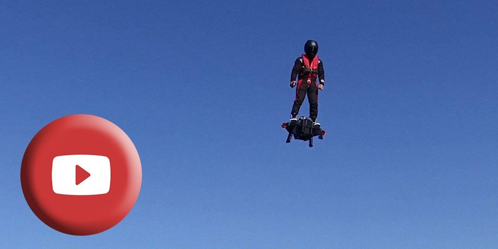 flyboard-air-by-zapata-racing