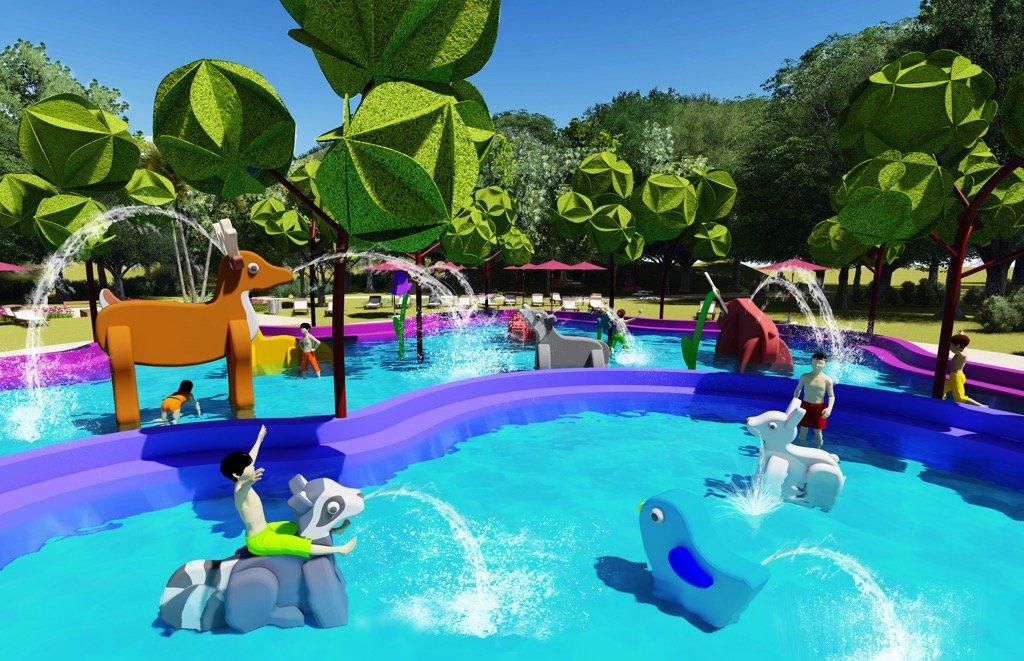 water garden play concept_01