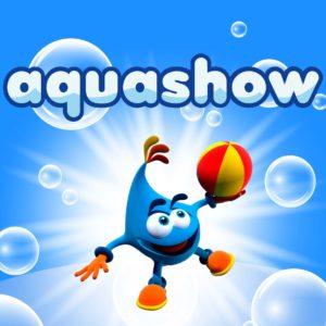 与葡萄牙水上乐园Aquashow负责人的访谈