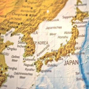 西班牙和韩国两国增强旅游合作关系