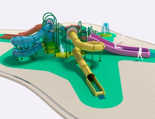 Slide Link